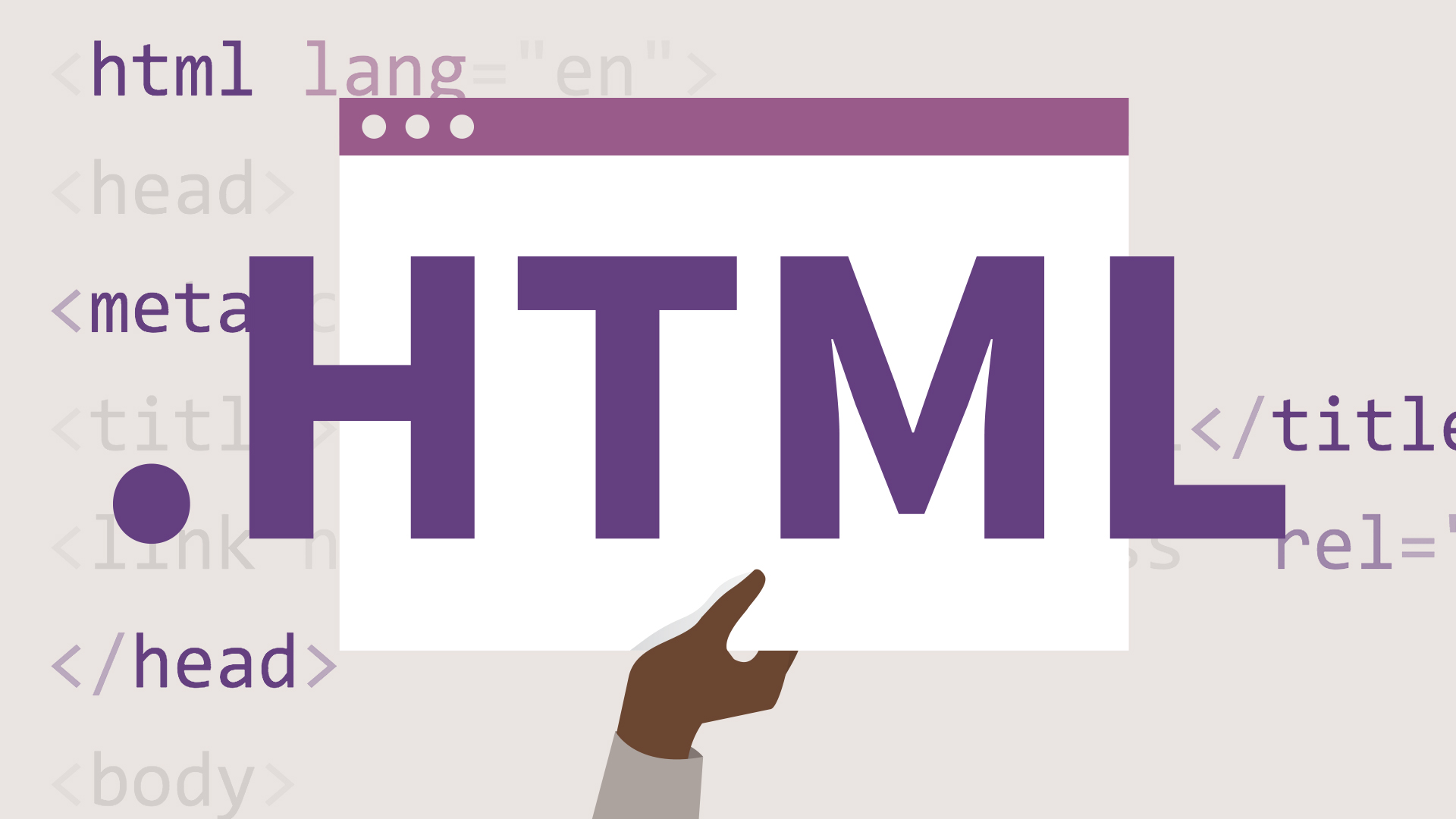 HTMLZip is The Best Solution To Compress HTML and JavaScript Code