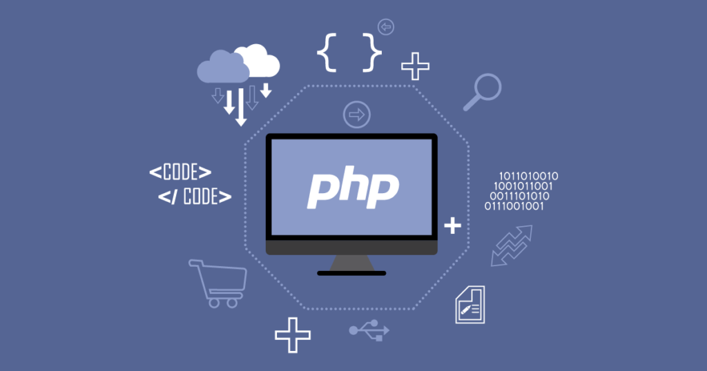 How to Encode PHP Script?